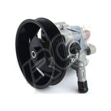 Nissan Primera P10 2.0 16v Power Steering Pump 7691974101