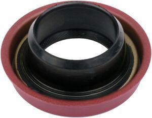 CR 13685 Seal Chicago Rawhide