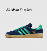 Adidas BC Trainer - Exclusive Men's Trainers All Sizes Limited Stock