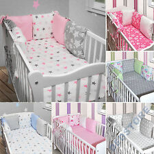 baby nestchen betten g nstig kaufen ebay. Black Bedroom Furniture Sets. Home Design Ideas