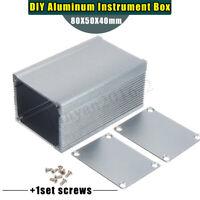 Lid Xmer PCB Audio Transformer Vigortronix Mu Metal Screened Can