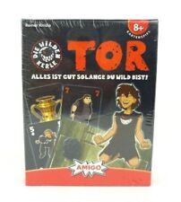 "TOR Kartenspiel ""Die wilden Kerle"" Amigo 02980"