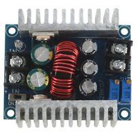 1X(Tensione del convertitore step-down regolabile a corrente costante del m M3Q6