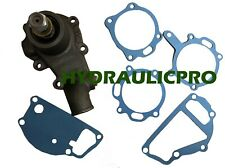 4131A013 Water Pump without Pulley Fits Perkins Engines 4.212 4.236 4.248 Massey
