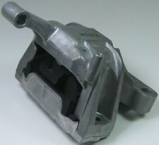 NEW GENUINE VW TIGUAN 1.4 CAVA BWK RIGHT ENGINE MOUNTING - 5N0 199 262 M