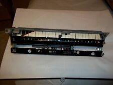 N.O.S. 1966 LINCOLN CONTINENTAL SPEEDOMETER ASSEMBLY