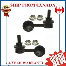 2X Front Stabilizer Sway Bar Link Kit for Infiniti AWD Models