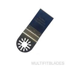 "1-3/8"" Tungsten Carbide Universal Saw Blade- Craftsman, Dremel Multi-Max"