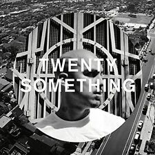 Pet Shop Boys - Twenty-something CD X2 Records