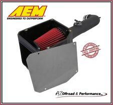 AEM Brute Force Intake System 14-18 Chevrolet & GMC Truck & SUV 5.3L 6.2L V8