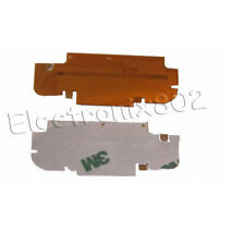 Top Antenna Signal Wifi Membrane Flex Cable Ribbon For Iphone 3G 8 16 32GB UK