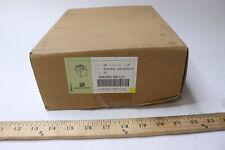 Holmes Stair Parts Inner Rake Shoe 9063Rs 50-Pack