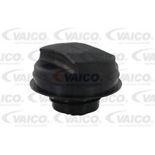 Vaico Verschluss, Kraftstoffbehälter Opel