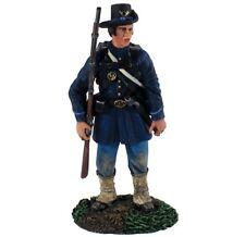BRITAINS 50035C American Civil War - Union Iron Brigade Collectors Club Model