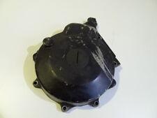 Coperchio carter alternatore sx Yamaha TT600 59X
