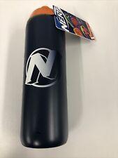 Nerf Drink Bottle