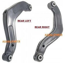 FOR SEAT EXEO 2.0 2.0TD 09 10 11 12 13 REAR BACK CURVED TRACK CONTROL ARM ROD