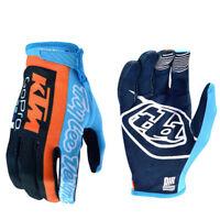 Full Finger Motocross MX Off-Road Cycling Racing Gloves for Dirt Bike M L XL