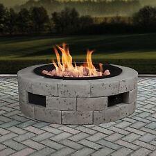 bond table propane fire pits chimineas for sale ebay rh ebay com
