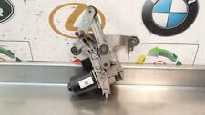 FORD S MAX MK2 2016-2019 FRONT WIPER MOTOR MECHANISM W000067044