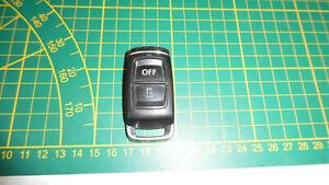 VW Golf Tiguan T6 Fernbedienung Webasto Standheizung STH Telestar ET Nr 3G096351