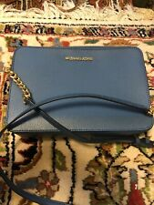 Michael Kors Shoulder Bag. 100% Authentic & Perfect