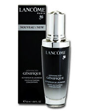 LANCOME Advanced Genifique (NEW) Youth Activating Concentrate 1.69oz - Sealed