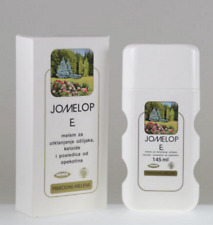 Best-Balm-cream-for-scars-keloidal-scar-and-burns-Jomelop-E-Saljic-145-ml  Best