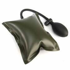 1xAir Pump Locksmith Air Wedge Hand Door Automotive Inflatable Shim 15*16cm