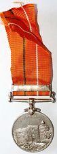Decoration Medaille Inde Sainya Seva