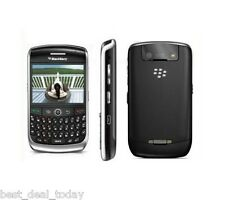 Blackberry Curve Javelin 8900 Unlocked Smartphone Cell Phone T-Mobile AT&T *N*