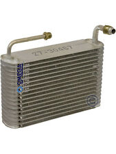 New Evaporator 27-30467 Omega Environmental