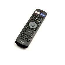 NEW PHILIPS TV URMT42JHG005 REMOTE CONTROL 55PFL7900/F7 49PFL7900/F7 65PFL7900/F