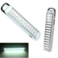 42 LED Bulbs Portable Rechargeable Emergency Light Outwork Illumination Bar Lamp