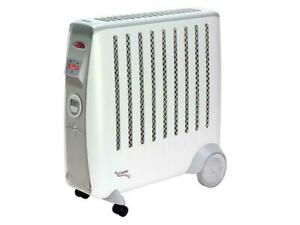 Dimplex Cadiz Oil Free Radiator 2Kw DIMCDE2TI