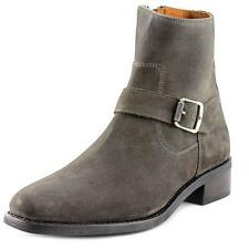 Frye Ankle Boots Med (1 in. to 2 3/4 in.) Shoes for Women