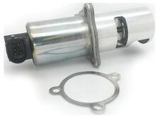 für Opel Movano (2001-2010) Vivaro (2001-2014) AGR-Ventil sjegr10va