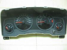 Chrysler Instrument Panel  05172345AB (NEW)