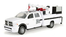 1/16TH ERTL BIG FARM RAM 3500 SERVICE TRUCK 46488