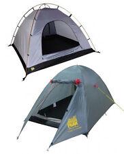 High Peak HyperLight Extreme XL - 4 Season - 2 Person Tent