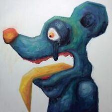 Secret Band - LP2 - New Coloured Vinyl LP - Pre Order - 31st May