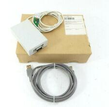 Honeywell USB-Adapterbox auf BUS-2 oder seriell | 013467.10