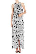 sass & bide Rayon Women's Maxi Dresses