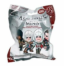 Assassin's Creed Minis Blind Pack