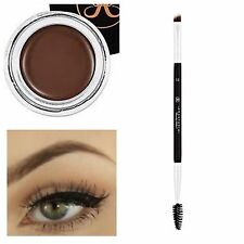 Unbranded Cream Eye Makeup