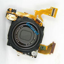 Lens Zoom Unit for Canon IXUS105 SD1300 IXY200F Digital Camera Repair with CCD