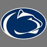 Penn State Nittany Lions NCAA Football Vinyl Sticker Car Truck Window Decal Yeti