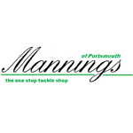 Manning's Fishing Tackle