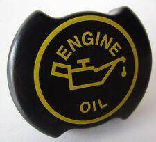 Ford Motorcraft EC743 OEM Engine Oil Filler Cap F3AZ-6766-B Factory 1986-2002