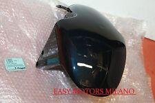 PARAFANGO ANTERIORE PER MALAGUTI F12 PHANTOM 50 CC ORIGINALE DAL 1994>2006